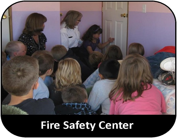 Fire Safety Center