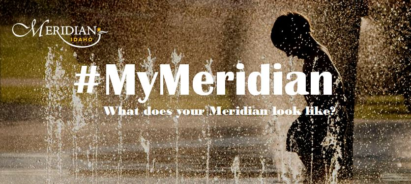 events page -mymeridian